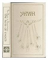 The book of knowledge the keys of enoch by james j hurtak the book of knowledge the keys of enoch fandeluxe Gallery