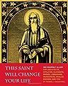 This Saint Will C...