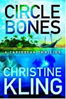 Circle of Bones (The Shipwreck Adventures, #1)