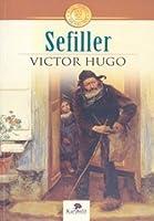 Sefiller (Cilt: III. IV. V.)
