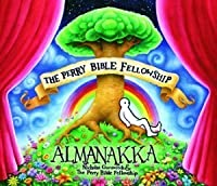 The Perry Bible Fellowship Almanakka
