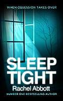 Sleep Tight (DCI Tom Douglas, #3)