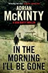 In the Morning I'll be Gone (Sean Duffy #3) audiobook download free