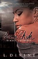 Drama High: Street Soldiers