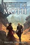 Secrets of Moth