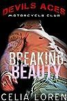 Breaking Beauty: Devils Aces MC (Vegas Titans, #2)
