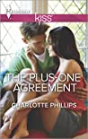 The Plus-One Agreement