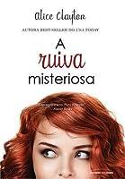 A Ruiva Misteriosa (Redhead, #1)