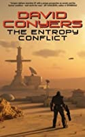 The Entropy Conflict