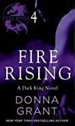 Fire Rising: Part 4
