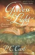 Goddess of Light (Goddess Summoning, #3)