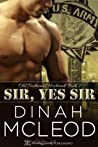 Sir, Yes Sir (Old-Fashioned Husbands, #2)