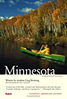 Compass American Guides: Minnesota, 3rd Edition