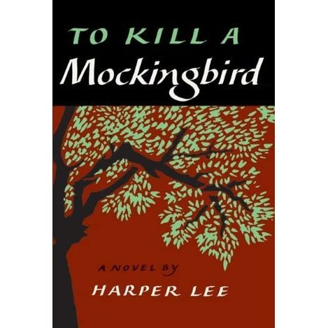 the theme of journey in harper lees novel to kill a mockingbird Extracts from this document introduction how effectively does harper lee present the children and growing up in to kill a mockingbird in this essay i will be exploring jem and scout's journey to maturity throughout the novel to kill a mockingbird.