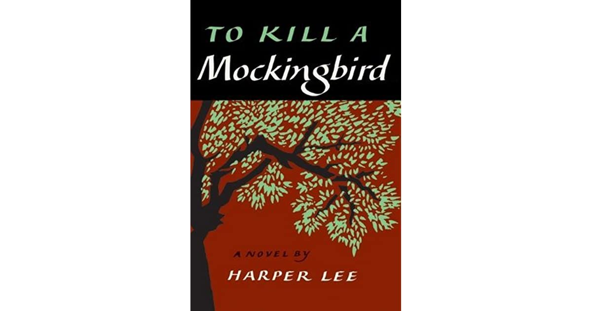 an analysis of the moral ladder of success in the novel to kill a mockingbird by harper lee Free to kill a mockingbird literary analysis examples of complete opposites on the moral ladder of success novel to kill a mockingbird (harper lee.