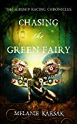Chasing the Green Fairy