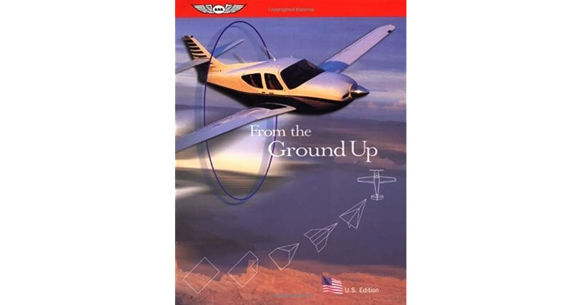 From the ground up by sandy af macdonald fandeluxe Image collections