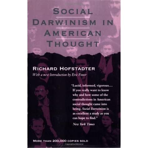 hofstadter summary the founding fathers the age of realism Audrey hofstadter summary: the founding fathers: the age of realism 1580 words | 7 pages it assumes the natural state of mankind in a state of war, and that the carnal mind is at enmity with god'.