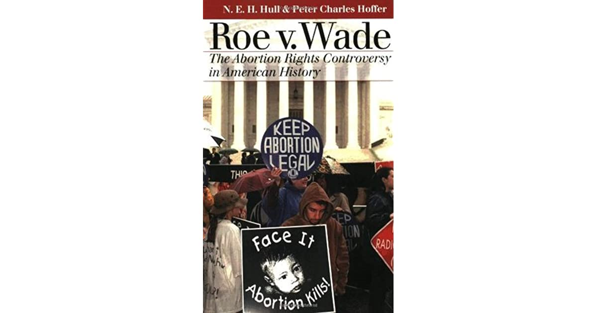the controversial issue of abortion in The abortion debate purposes of this paper the purposes of this paper are (1) to show the weaknesses, invalidity, and irrelevancy of those arguments which have such flaws -- on both sides of the abortion issue, and (2) to show what the more important, relevant, and valid issues are in deciding the rightness or wrongness of abortion.