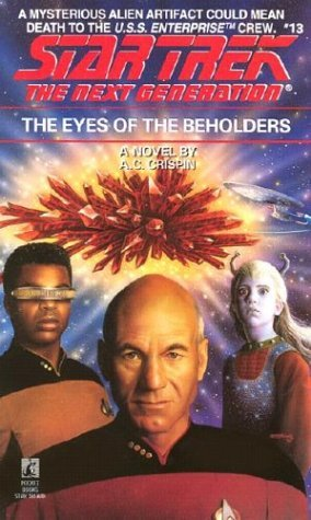 The Eyes of the Beholders