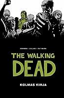 The Walking Dead – Kolmas kirja