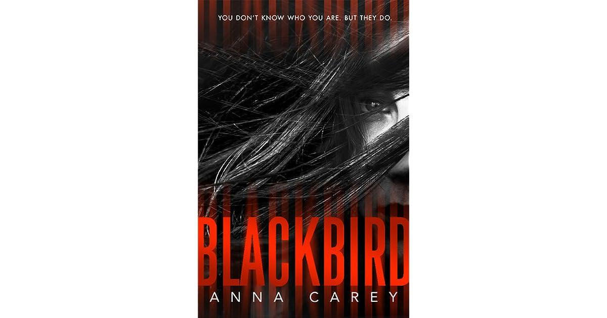 Blackbirds Chuck Wendig Epub