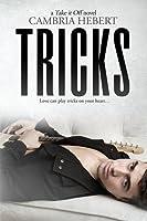 Tricks (Take It Off, #6)