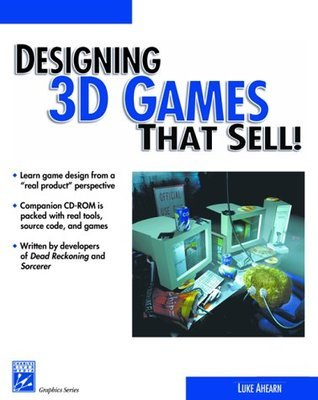 Games That Sell!