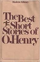 Best Short Stories of O. Henry