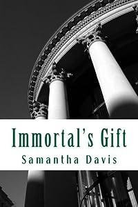 Immortal's Gift