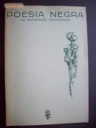 Poesia Negra de Expressão Portuguesa