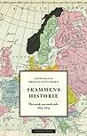 Skammens historie: Den norske stats mørke sider 1814–2014