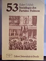 Sociologia dos Partidos Políticos