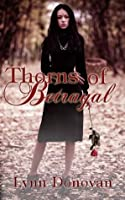 Thorns of Betrayal (Spirit of Destiny)