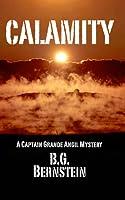 Calamity (Capt. Grande Angil Mystery 1)