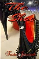 The Shoe (Believe #2)