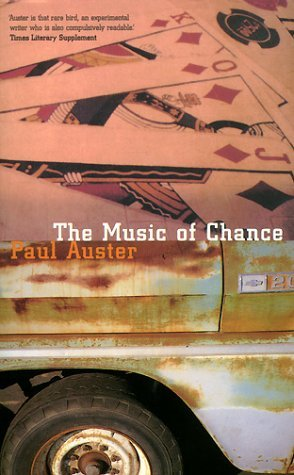 The Music of Chance