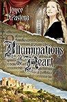 Illuminations of the Heart (Poitevin Hearts, #2)