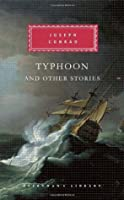 Typhoon and Other Stories (Everyman's Library, #4)
