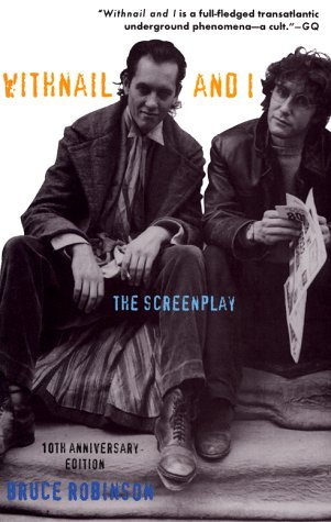 Download Withnail And I The Screenplay By Bruce Robinson