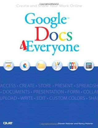 Google-Docs-4-Everyone