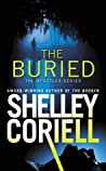 The Buried (The Apostles, #2) audiobook download free