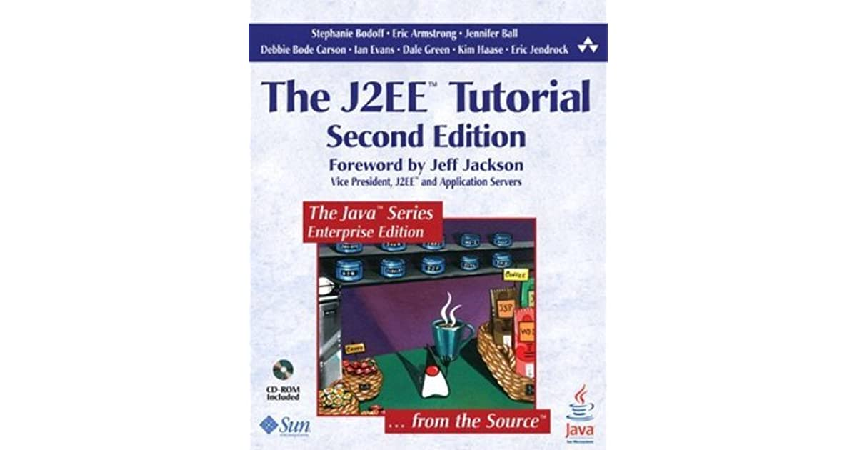 J2ee Books Pdf
