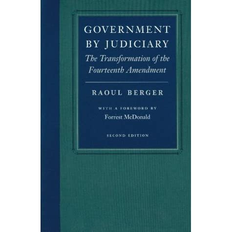 transformation of judiciary system Judiciary system in malaysia 3984 words | 16 pages the apex court the federal court is the highest judicial authority in the country it was established pursuant to article 121(2) of the federal constitution.