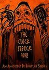 The Clock Struck War