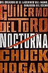 Nocturna by Guillermo del Toro