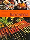 Authentic Recipes from Indonesia by Heinz Von Holzen