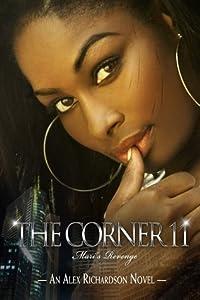 The Corner 11