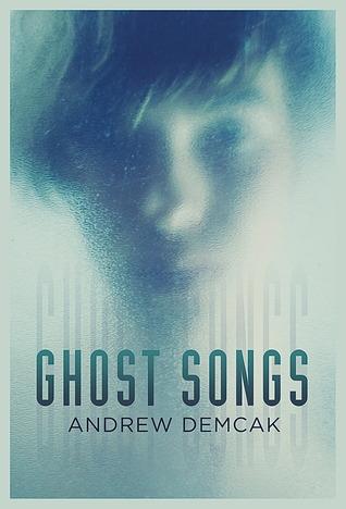 Ghost Songs