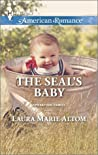 The SEAL's Baby (Operation: Family, #6)